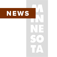 Press Clip C source code