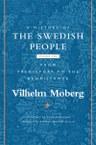 A History of the Swedish People: Volume I: Volume I