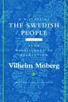 A History of the Swedish People: Volume II: Volume II
