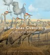 A Natural Curiosity: The Story of the Bell Museum