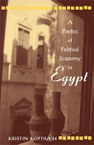 A Poetics of Political Economy in Egypt