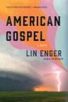 American Gospel: A Novel