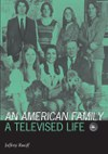 An American Family: A Televised Life