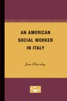 An American Social Worker in Italy
