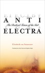 Anti-Electra: The Radical Totem of the Girl