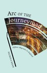 Arc of the Journeyman: Afghan Migrants in England
