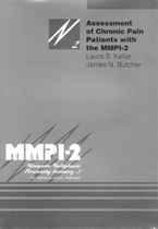 Assessment of Chronic Pain Patients with the MMPI-2