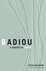 Badiou: A Subject to Truth