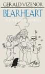 Bearheart: The Heirship Chronicles