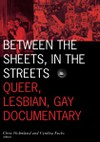 Between the Sheets, In the Streets: Queer, Lesbian, Gay Documentary
