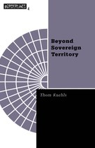 Beyond Sovereign Territory: The Space of Ecopolitics
