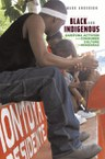 Black and Indigenous: Garifuna Activism and Consumer Culture in Honduras