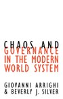 Chaos and Governance in the Modern World System