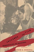 Chicanos and Film: Representation and Resistance