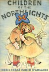 Children of the Northlights