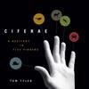 CIFERAE: A Bestiary in Five Fingers