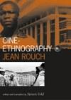 Ciné-Ethnography