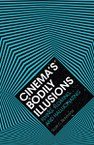 Cinema's Bodily Illusions: Flying, Floating, and Hallucinating