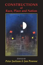 Constructions of Race, Place, and Nation