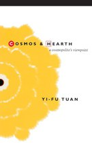 Cosmos and Hearth: A Cosmopolite's Viewpoint