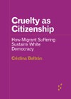 Cruelty as Citizenship: How Migrant Suffering Sustains White Democracy