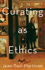 Curating as Ethics