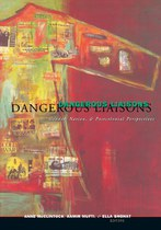 Dangerous Liaisons: Gender, Nation, and Postcolonial Perspectives