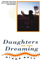 Daughters of the Dreaming