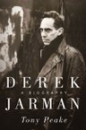 Derek Jarman: A Biography