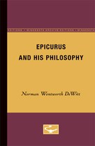 Epicurus and His Philosophy