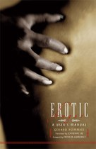 Erotic Anger: A User's Manual