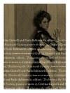 Fashioning the Nineteenth Century: Habits of Being 3