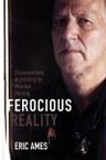 Ferocious Reality: Documentary according to Werner Herzog