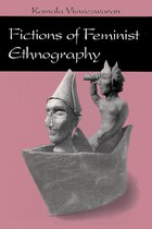Fictions of Feminist Ethnography