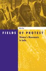 Fields of Protest