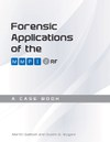 Forensic Applications of the MMPI-2-RF: A Case Book