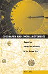 Geography and Social Movements: Comparing Antinuclear Activism in the Boston Area
