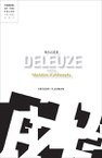Gilles Deleuze and the Fabulation of Philosophy: Powers of the False, Volume 1