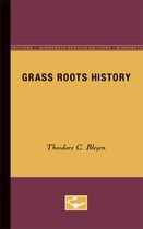 Grass Roots History