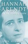 Hannah Arendt: An Introduction