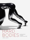 Hard Bodies: Contemporary Japanese Lacquer Sculpture