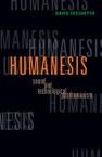 Humanesis: Sound and Technological Posthumanism