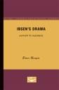 Book Octet Stream