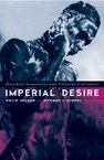 Imperial Desire: Dissident Sexualities and Colonial Literature