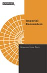 Imperial Encounters: The Politics of Representation in North-South Relations