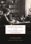 Inside the Gate: Sigrid Undset's Life at Bjerkebæk