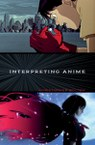 Interpreting Anime