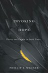 Invoking Hope: Theory and Utopia in Dark Times