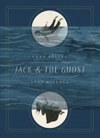 Jack and the Ghost