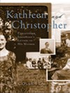 Kathleen and Christopher (cover)
